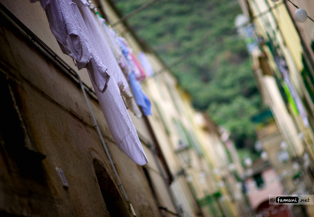 Fabrizio Maniscalco Photography